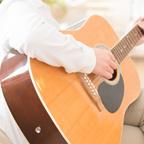 【5分でできるギター上達法】まずは曲構成を把握すること